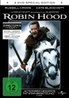 Robin Hood ( Russel Crowe ) ( 2 Disc Special Edition )