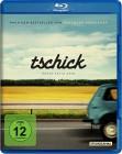 tschick ( Neu 2017 )