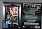 Zelle R 17 - Midnight Movies 12