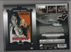 Die Narbenhand Midnight Movies # 05 kl. Hartbox