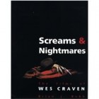Screams and Nightmares: The Films of Wes Craven