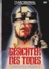 Gesichter des Todes - Das Original - DVD - Uncut