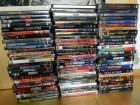 DVD - SAMMLUNG   *  85 Filme  * Steelbooks, Special Editions