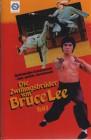 Die Zwillingsbrüder von Bruce Lee - Teil1 ( Uncut )