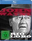 Rio Lobo ( John Wayne ) ( OVP )