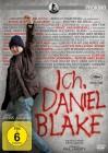 Ich , Daniel Blake  ( Neu 2017 )