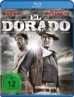 El Dorado ( John Wayne ) ( OVP )