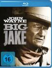 Big Jake ( John Wayne ) ( OVP )