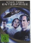 Star Trek - Enterprise ( Season 2 ) ( 7 Dvds )