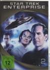 Star Trek - Enterprise ( Season 2 ) ( 7 Dvds )