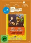 El Perdido ( Kirk Douglas ) ( Mediabook ) ( OVP )