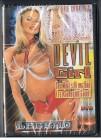 Legend - Devil Girl