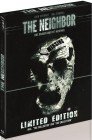 The Neighbor Limited Edition + 2 Bonusfilme Digipack