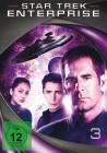 Star Trek - Enterprise ( Season 3 ) ( 7 Dvds )