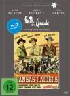 Reiter ohne Gnade ( Audie Murphy ) ( Mediabook ) ( OVP )