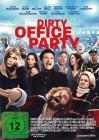 Dirty Office Party ( Jason Bateman )  ( Neu 2017 )
