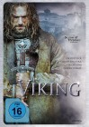 Viking ( Neu 2017 )