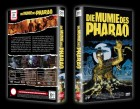 Die Mumie des Pharao 84 Hartbox Selten OOP