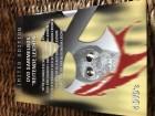 REITENDE LEICHEN DVD SAMMLERBOX LIMITED EDITION