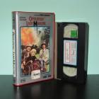 Operation Lady Marlene * VHS * EuroVideo