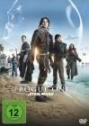 Rogue One - A Star Wars Story ( Neu 2017 )