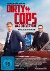 Dirty Cops ( Neu 2017 )