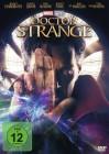 Doctor Strange ( Neu 2017 )
