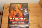 Cannibal Movie Chronicles (Limitiert )