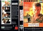 (VHS) Ohne Ausweg - Jean-Claude Van Damme - ungekürzt