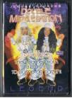 Legend - Double Midgetation