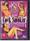 Legend - Cock Smokin´Blow Jobs 4