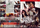 Jackie Chans New Police Story - Special Edition / NEU OVP