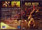 Black Water / DVD NEU OVP uncut - Krokodilhorror