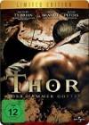 5x Thor - Der Hammer Gottes - DVD MetalCase
