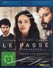 LE PASSÉ Das Vergangene - Blu-ray Arthaus Meisterwerk