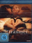 DIE TRÄUMER Blu-ray - Bernardo Bertulucci Erotik