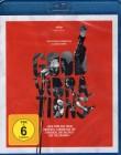 GOOD VIBRATIONS Blu-ray - super 70er Belfast Musik Antikrieg