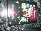 FORT APACHE THE BRONX UNCUT DVD NEU