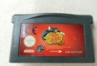 Tom & Jerry Tales - Nintendo GBA Advance