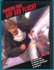 Auf der Flucht DVD im Snapper-Case Harrison Ford Disc NEUW.