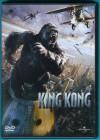 King Kong DVD Naomi Watts, Jack Black, Adrien Brody s. g. Z.