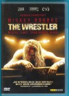 The Wrestler DVD Mickey Rourke, Evan Rachel Wood s. g. Zust.