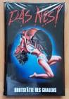 Große Hartbox: Das Nest - Limited 64/66