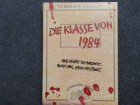 Die Klasse von 1984 - Yearbook Edition