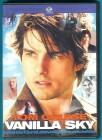 Vanilla Sky DVD Tom Cruise, Penélope Cruz sehr guter Zustand