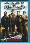 Born to be wild - Saumäßig unterwegs DVD Tim Allen s. g. Z.