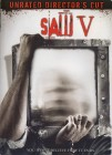 Saw 5 (UNRATED US VERSION)