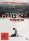 Cold Prey 2 (UNCUT IM SCHUBER)
