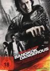 Bangkok Dangerous (UNCUT DVD)