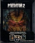 Predator 2 - Limited Cinedition UNCUT BLU-RAY NEU/OVP OOP
